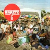 Play & Download Ves Lo Que Quieres Ver by Bareto | Napster