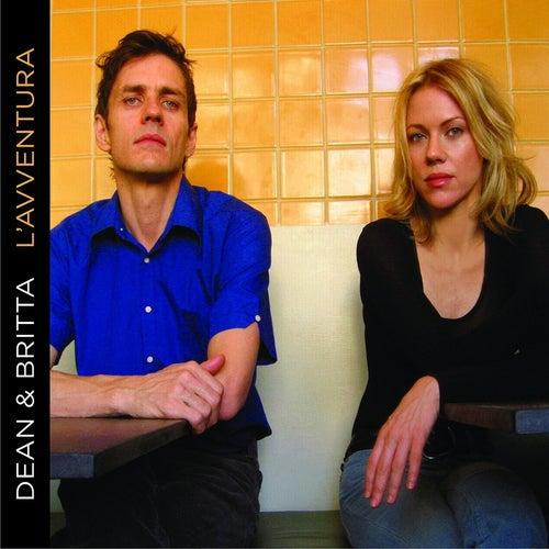 L'Avventura by Dean & Britta
