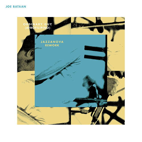 Ordinary Guy (Jazzanova Rework) by Joe Bataan