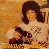 Play & Download My Kind of Gospel by Wanda Jackson | Napster