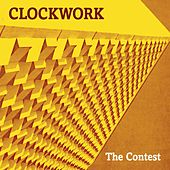 Play & Download The Contest by Clockwork | Napster
