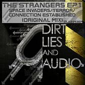 The Strangers1 - Single by The Strangers (2)