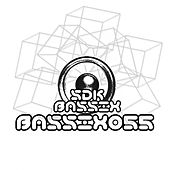 Play & Download Ayahuasca - Single by DMT | Napster