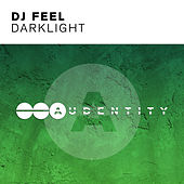 Darklight by DJ Feel