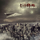 Fly Paper by Tiles