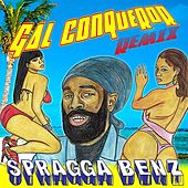 Gal Conqueror Remix von Various Artists