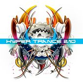 Hyper Trance 2.10 by Various Artists
