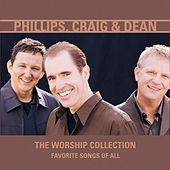Play & Download Favorite Songs Of All Vol. 2: The... by Phillips, Craig & Dean | Napster