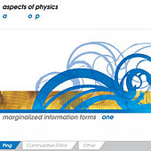 Play & Download Marginalized Information Forms One: Ping by Aspects Of Physics | Napster