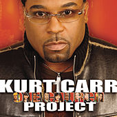 Play & Download One Church by Kurt Carr | Napster