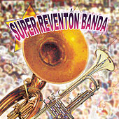 Play & Download Super Revention: Banda by Various Artists | Napster