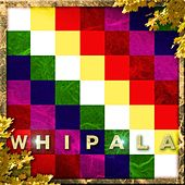 Whipala by Various Artists