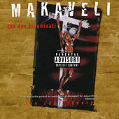 Play & Download The Don Killuminati: The 7 Day Theory by Makaveli | Napster