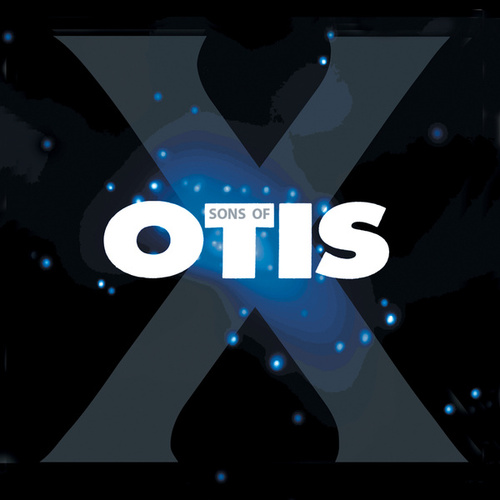 Play & Download X by Sons of Otis | Napster