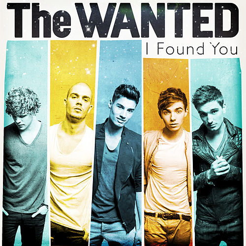 Play & Download I Found You by The Wanted | Napster