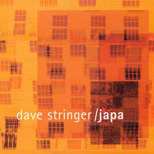 Play & Download Japa by Dave Stringer | Napster