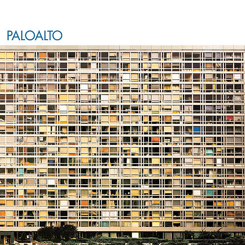 Play & Download Paloalto by Paloalto | Napster