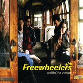 Play & Download Waitin' For George by Freewheelers | Napster