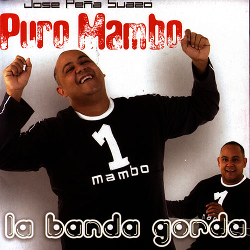 Play & Download Puro Mambo by Pena Suazo Y Su Banda Gorda | Napster