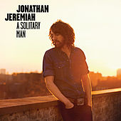 A Solitary Man by Jonathan Jeremiah