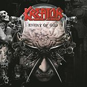 Play & Download Enemy Of God by Kreator | Napster