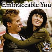 Embraceable You by Various Artists