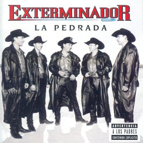 Play & Download La Pedrada by Grupo Exterminador | Napster