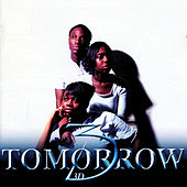 Play & Download Tommorrow by 3D | Napster