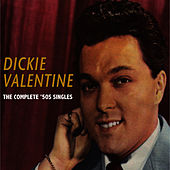 The Complete '50s Singles by Dickie Valentine