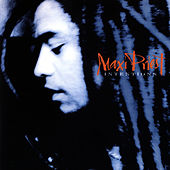 Play & Download Intentions by Maxi Priest | Napster