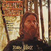 Eden's Island: The Music Of An Enchanted Isle by Eden Ahbez