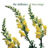 Love Songs by The Delfonics