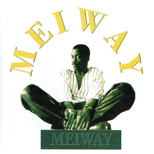 Play & Download Ayibebou by Meiway | Napster