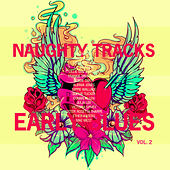 Naughty Tracks of Early Blues, Vol. 2 (Remastered) by Various Artists
