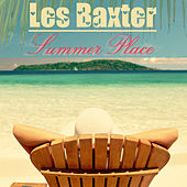 Play & Download Summer Place (Remastered) by Les Baxter | Napster