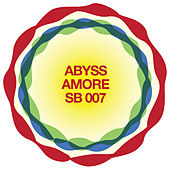 Play & Download Amore by Abyss | Napster