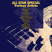 All Star Special (Remastered) by Various Artists