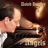 Angels by David Hartley