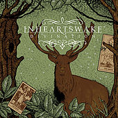 Play & Download Divination by In Hearts Wake | Napster