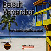 Bersuit Bergaravat by Bersuit Vergarabat