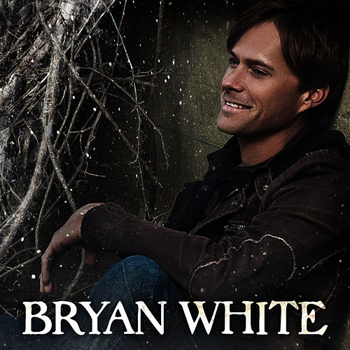 A Bryan White Christmas by Bryan White