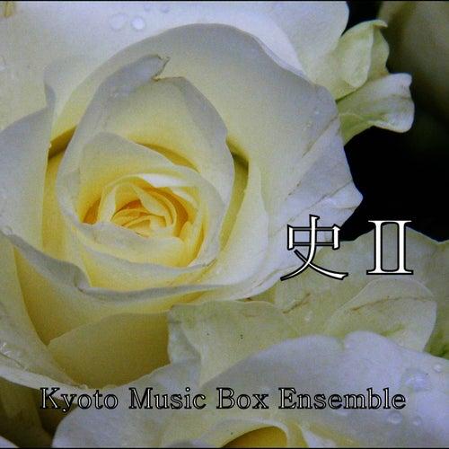 Play & Download Korean TV Drama Music Box Fumi 2 by Kyoto Music Box Ensemble | Napster