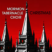 Christmas by The Mormon Tabernacle Choir