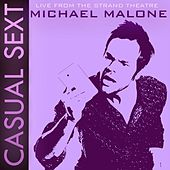 Play & Download Casual Sext by Michael Malone | Napster