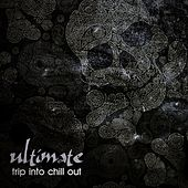 Play & Download Ultimate Trip Into Chill Out by Various Artists | Napster