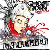 Game Freak (Acoustic) by Ghost Town