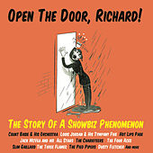 Play & Download Open the Door Richard by Various Artists | Napster