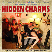 Play & Download Hidden Charms by Various Artists | Napster