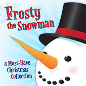 Play & Download Frosty the Snowman by Various Artists   Napster