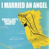 I Married An Angel de Various Artists